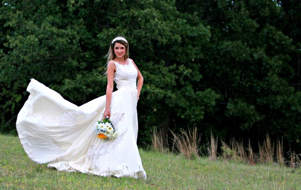 tulsa wedding venues 959