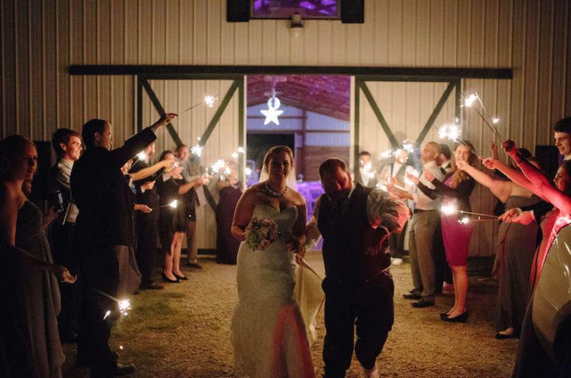 tulsa wedding venues 20