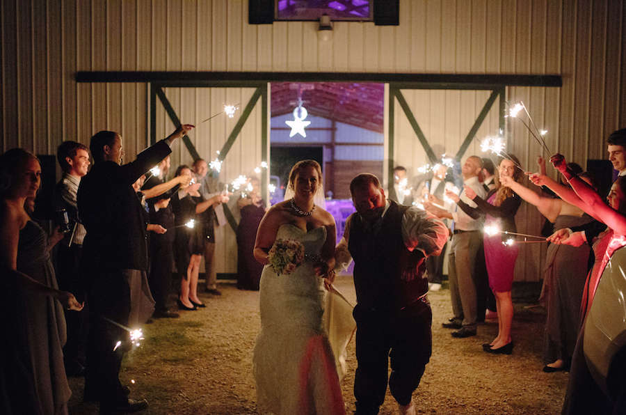 Tulsa wedding venues what to choose for your wedding send off tulsa wedding venues 20 junglespirit Gallery