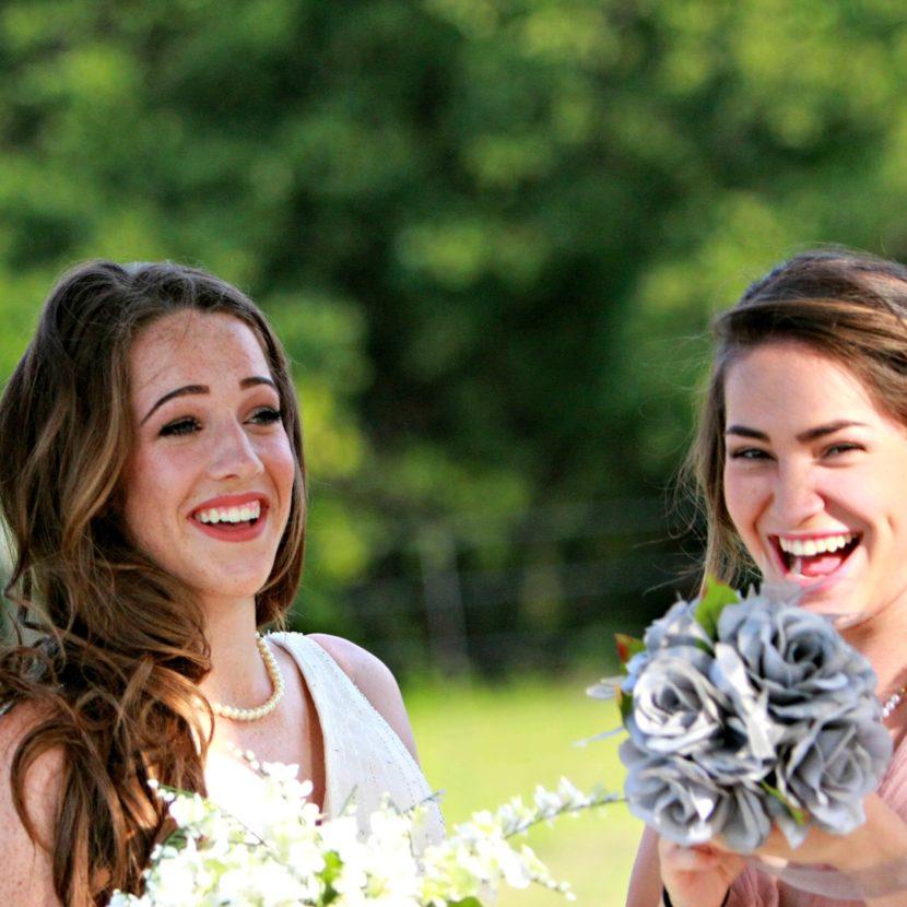 tulsa wedding venues 201