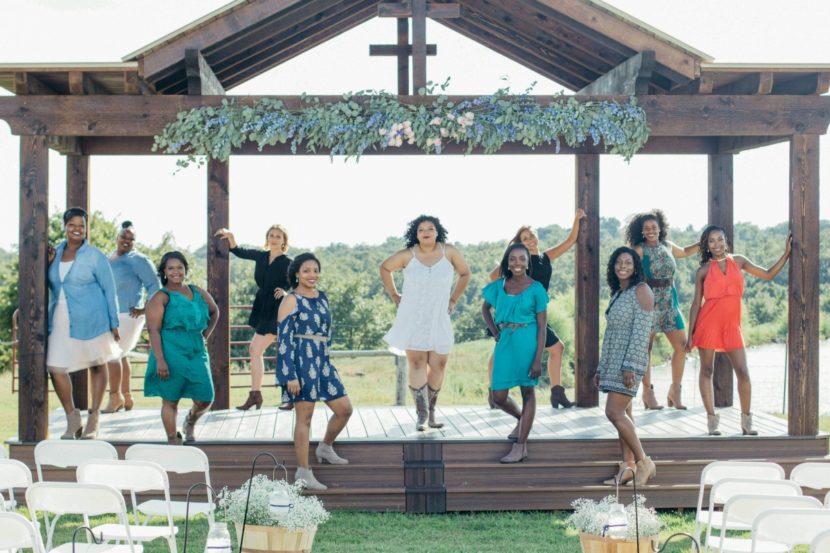 tulsa wedding venues 0003