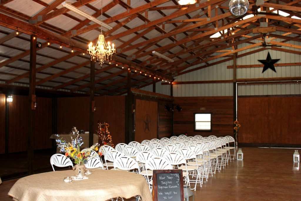 Tulsa wedding venues wedding venues with indoor and outdoor options tulsa wedding venues 8325 junglespirit Choice Image