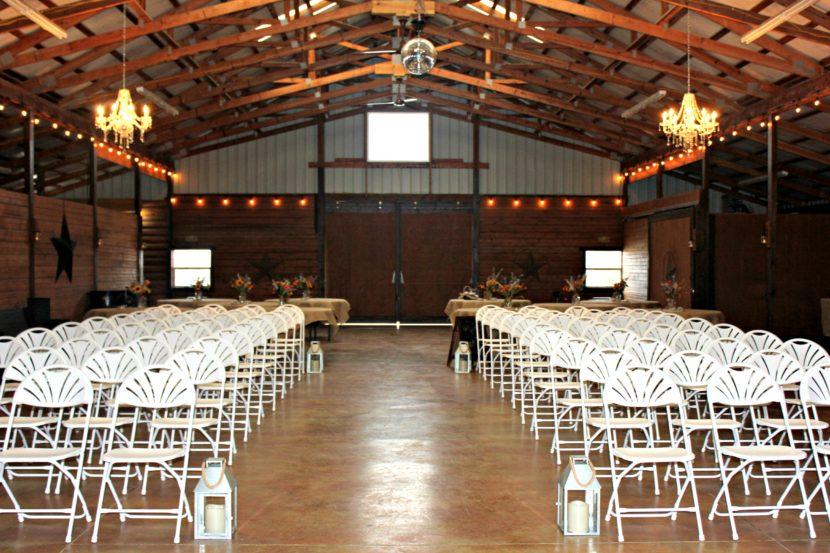 tulsa wedding venues 8330