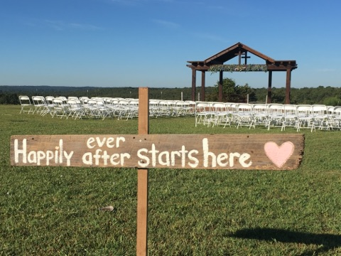 tulsa wedding venues omg 92661