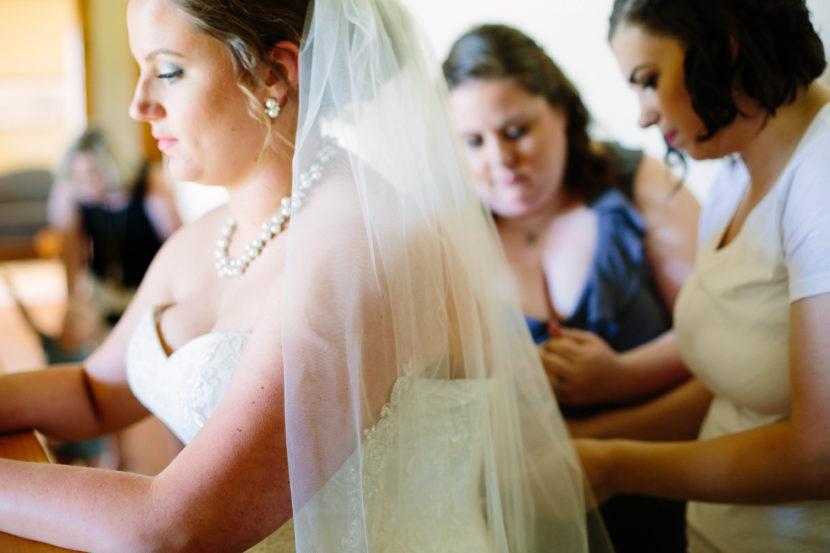 tulsa wedding venues 54