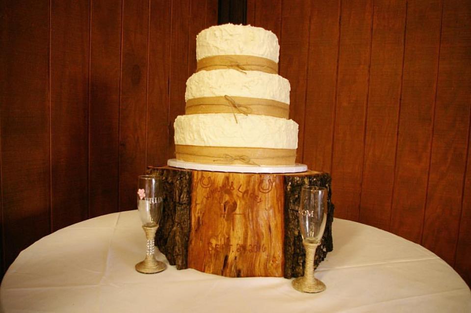 tulsa wedding venues new wedding cake ideas. Black Bedroom Furniture Sets. Home Design Ideas