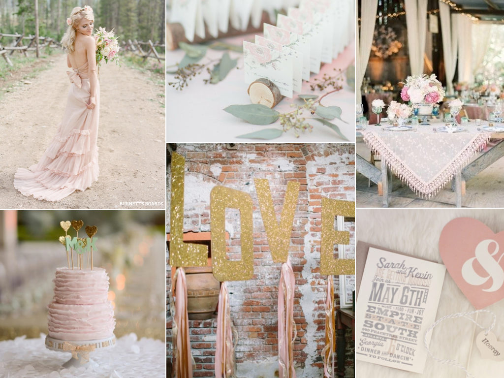 Tulsa Wedding Venues May God Bless Pinterest