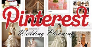 tulsa wedding venues board