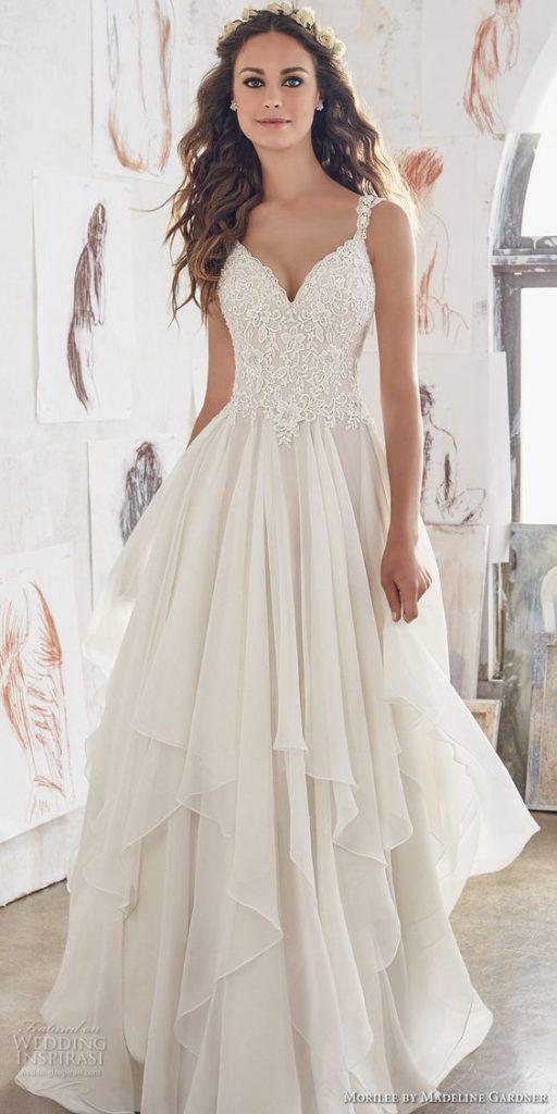 Tulsa Wedding Venues Dress