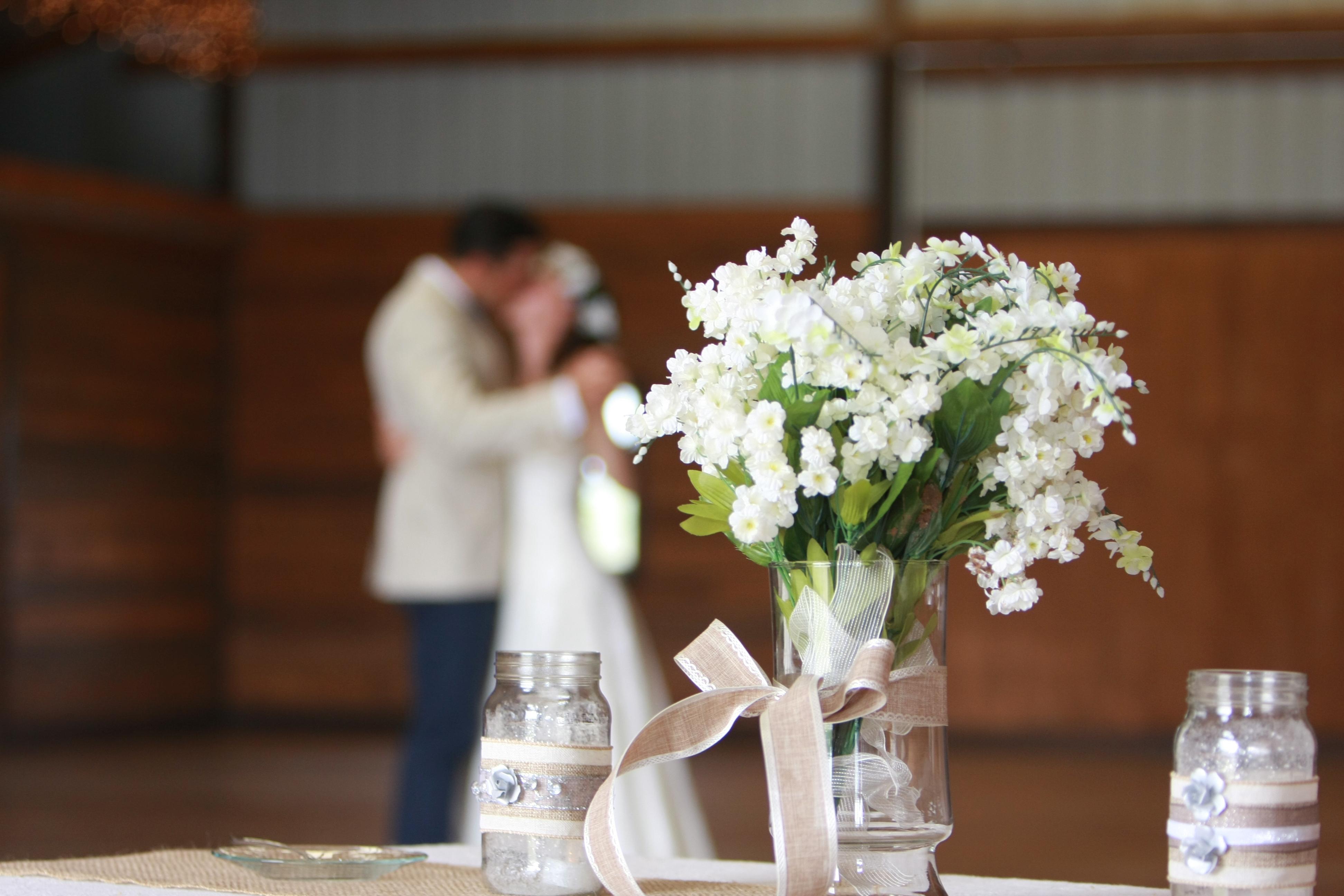 tulsa wedding venues rebblurry