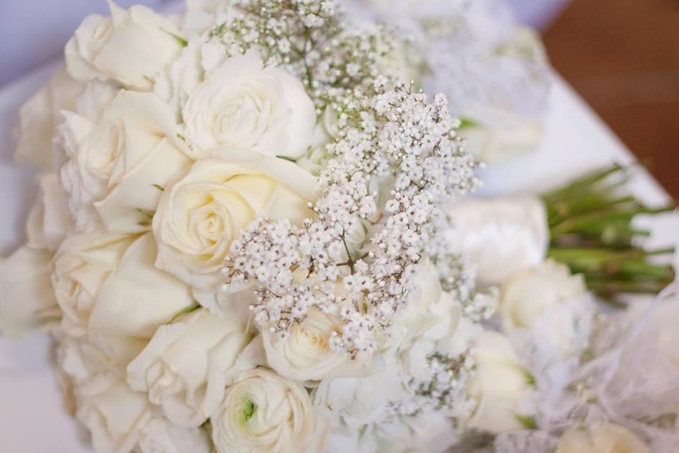 tulsa wedding venues missy flowers