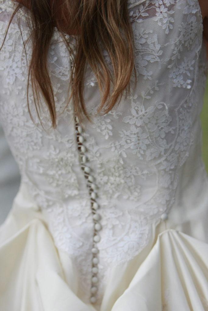 tulsa wedding venues 699
