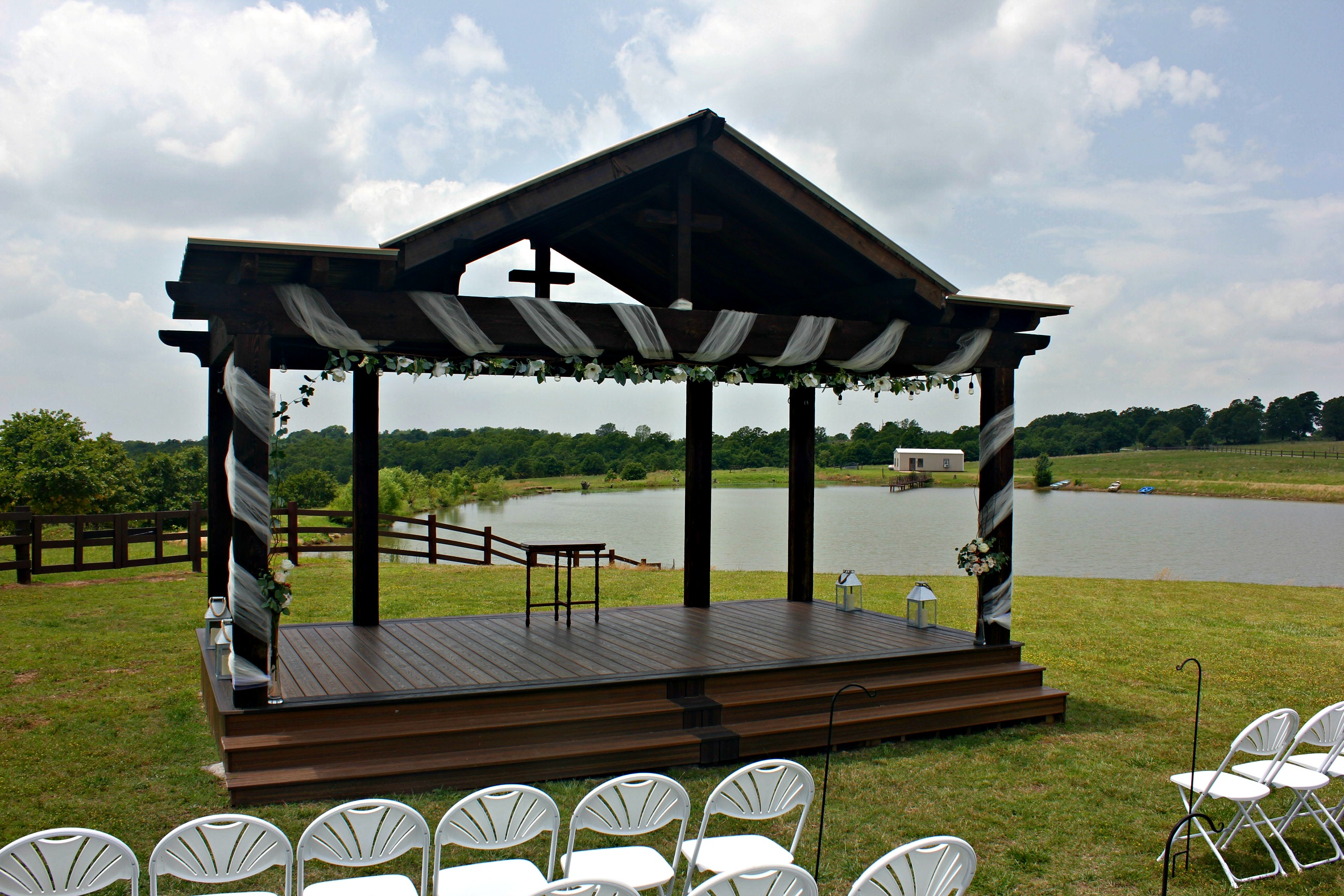 tulsa wedding venues omg_8744