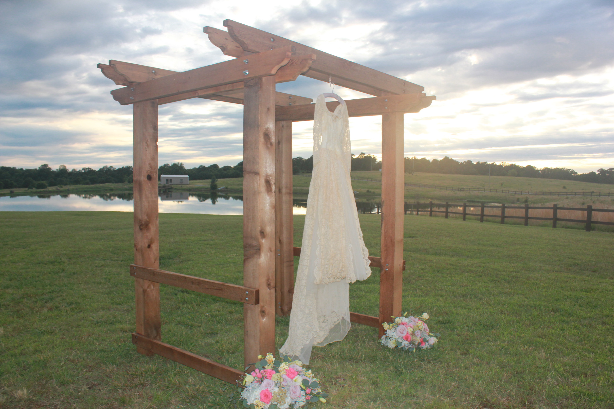 tulsa wedding venues dress13