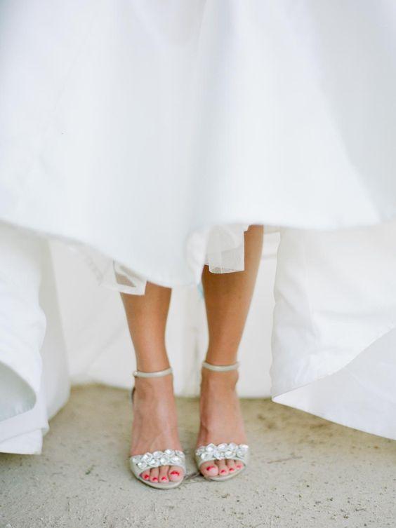 tulsa wedding venues strappyshoes