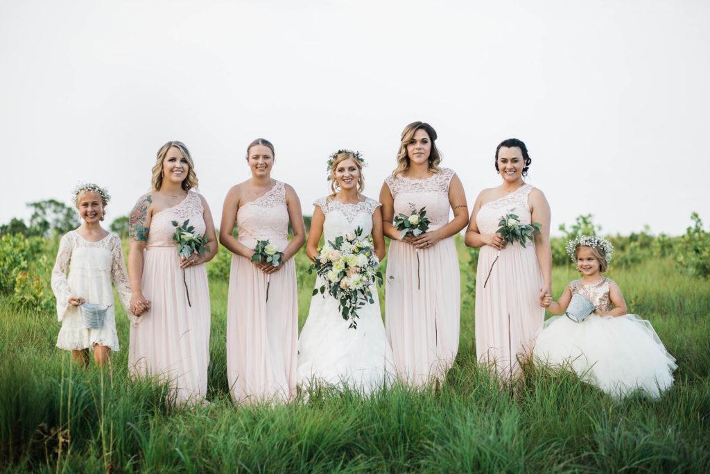 tulsa wedding venues hannah1