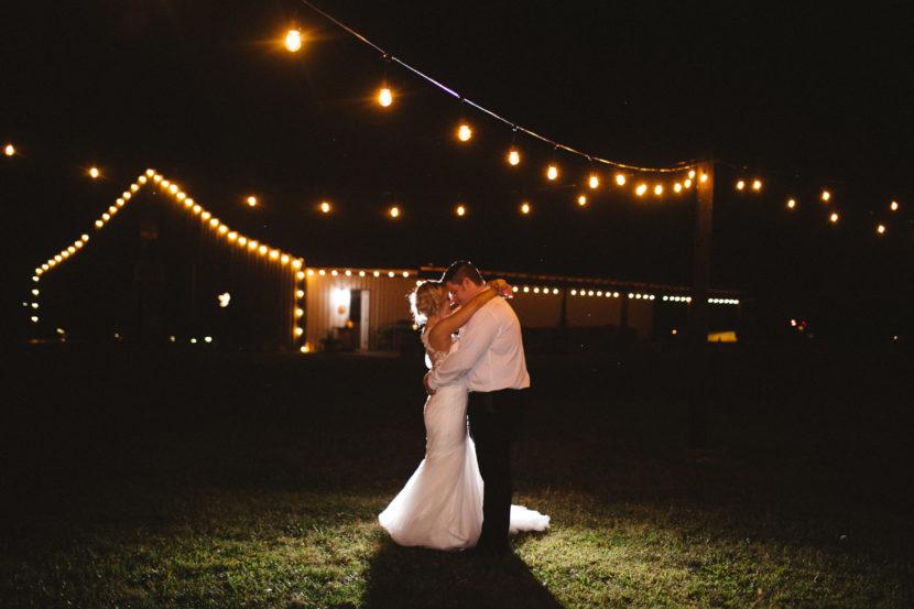 tulsa wedding venues brooklyn1