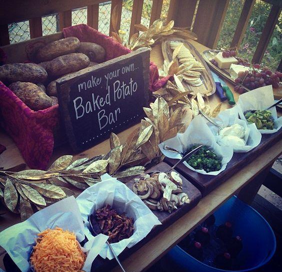 tulsa wedding venues potato