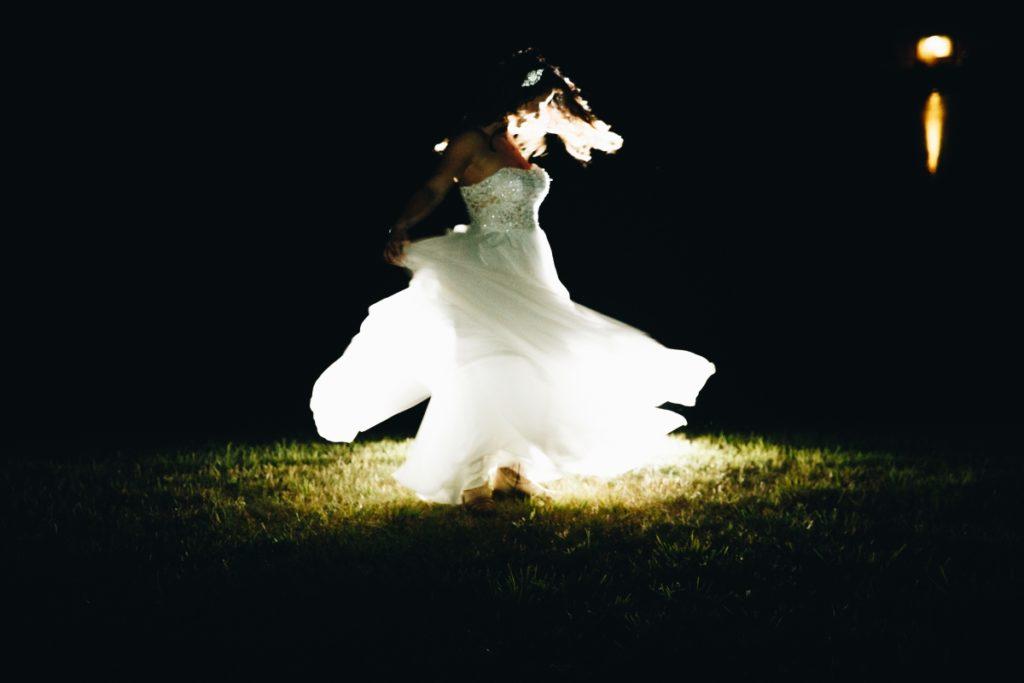 tulsa wedding venues shotresized1