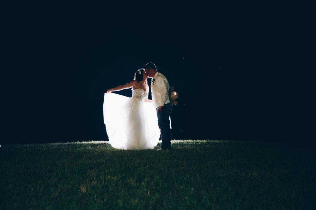 tulsa wedding venues smallshot2