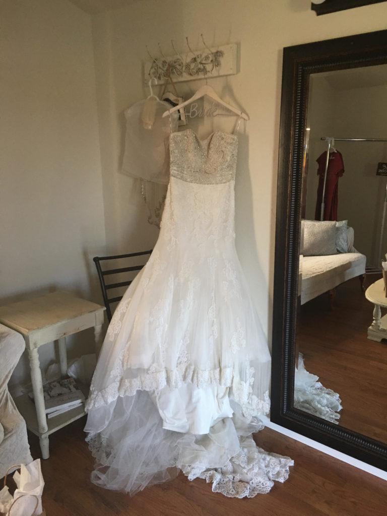 tulsa wedding venues rent dress