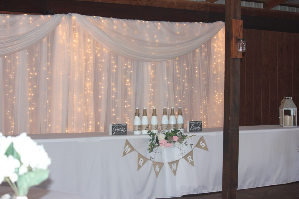 tulsa wedding venues headtable2