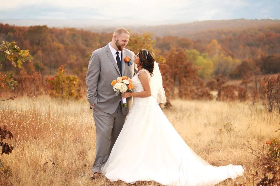 tulsa wedding venues joshandsteph