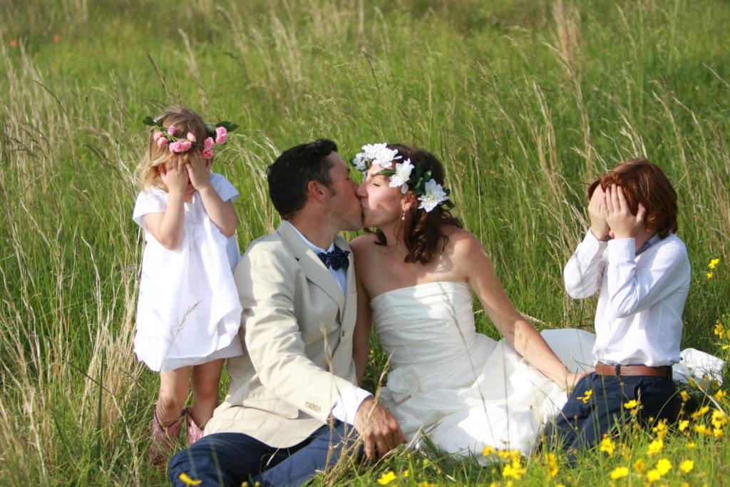 tulsa wedding venues nose