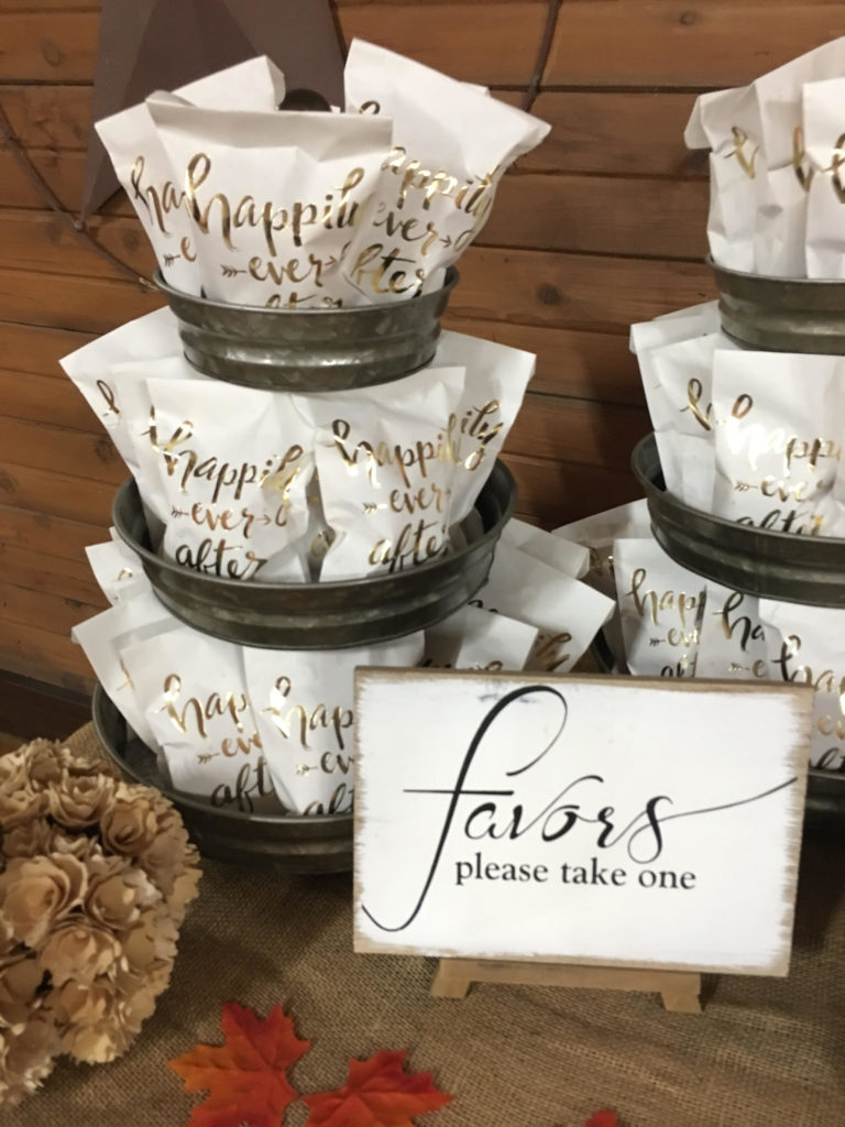 tulsa wedding venues treat2