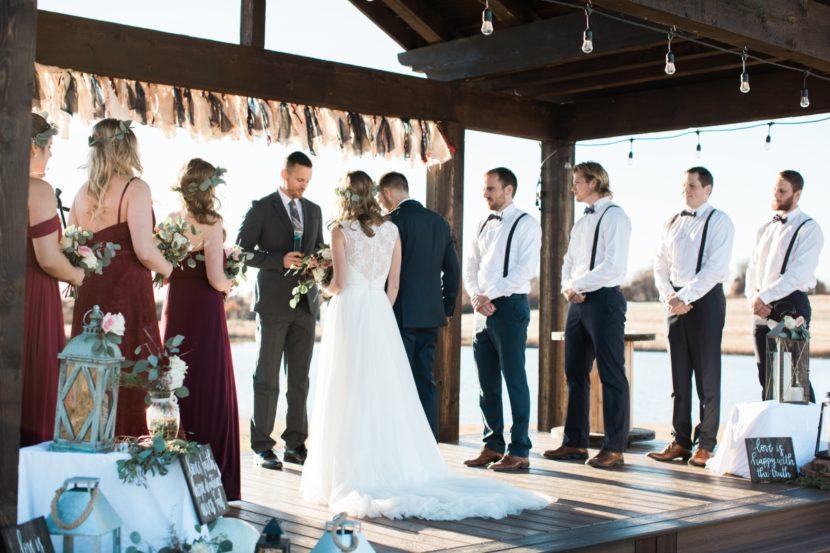 tulsa wedding venues optblog1