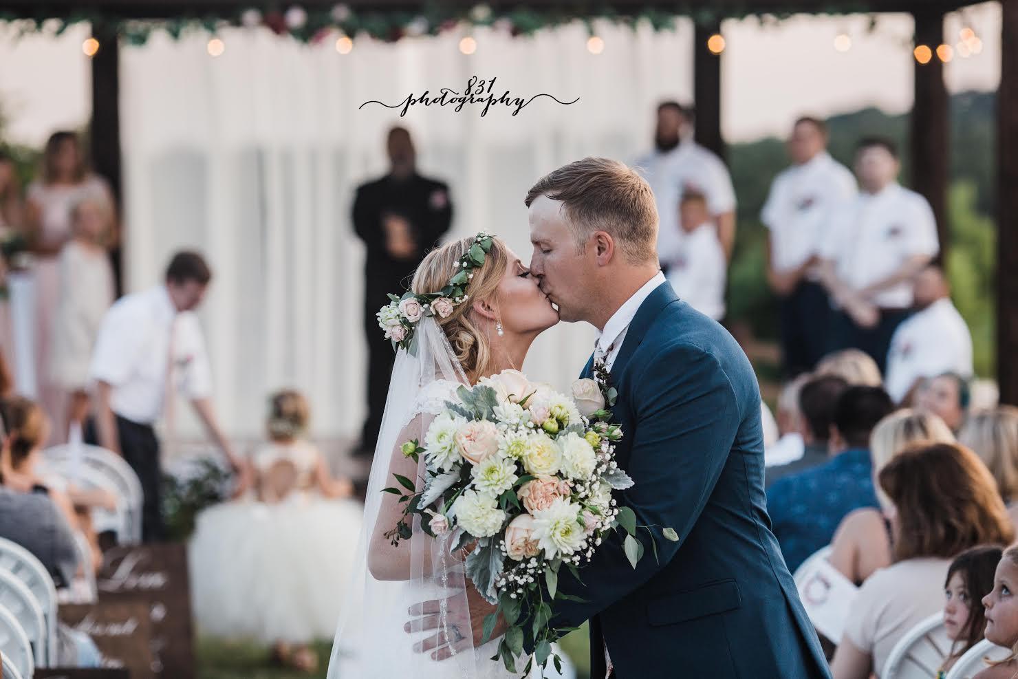 tulsa wedding venues watermarkhannah