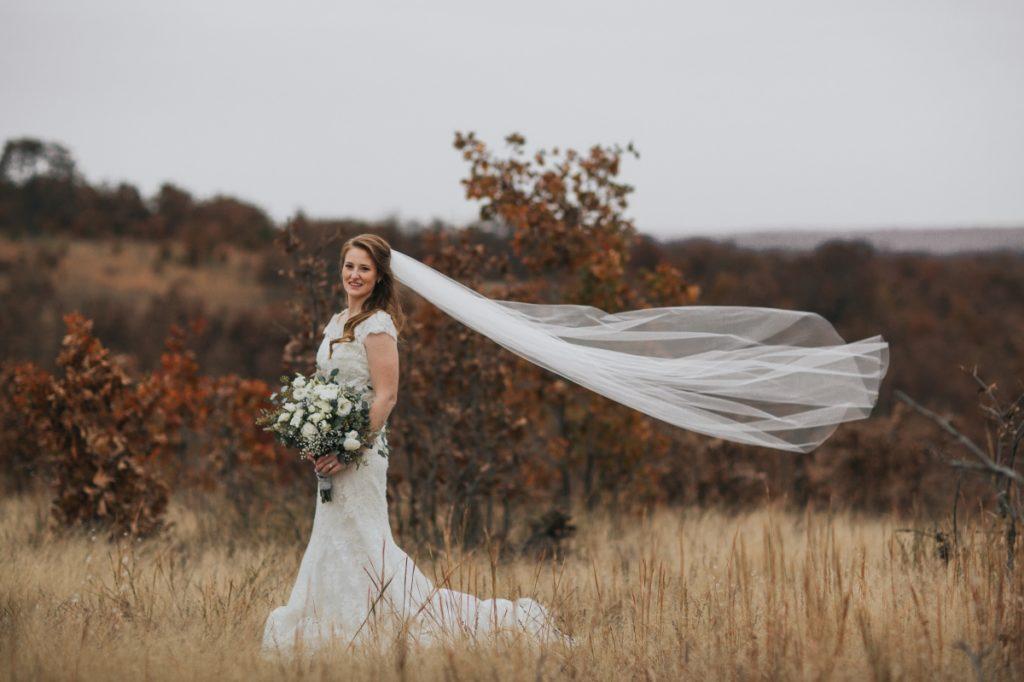 tulsa wedding venues wind