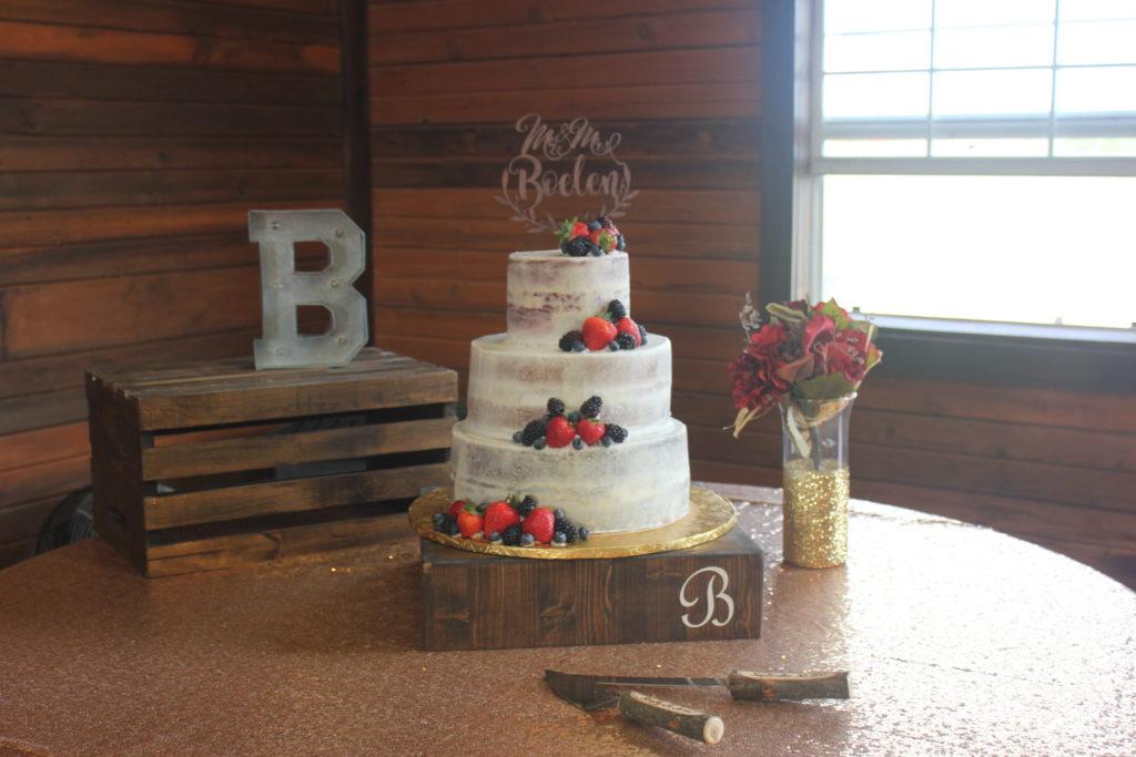 tulsa wedding venues 56