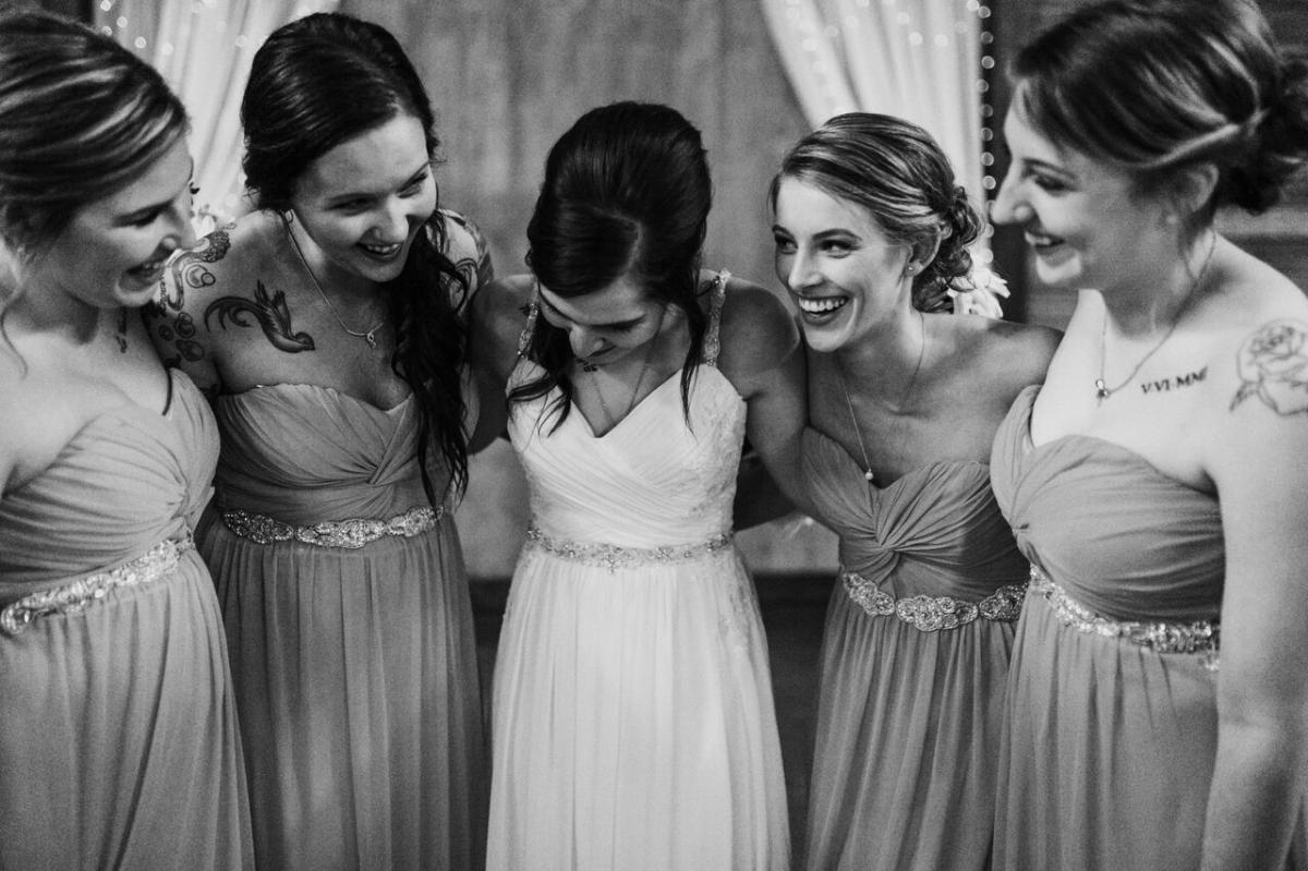 White Barn Events Wedding Gallery Tulsa Wedding Venues