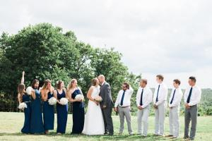 Hilliday Wedding Favorites-0004