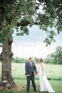 Hilliday Wedding Favorites-0007