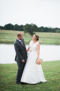 Hilliday Wedding Favorites-0009