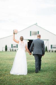 Hilliday Wedding Favorites-0015