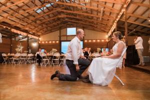 Hilliday Wedding Favorites-0019