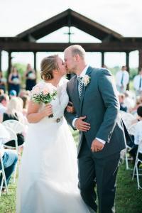 Hilliday Wedding Favorites-0024
