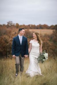Optimized-227 Emily  Zach Wedding