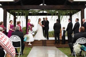 Weddings (219 of 579)