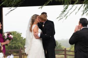 Weddings (250 of 579)