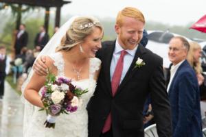 Weddings (263 of 579)