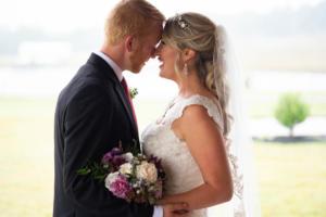 Weddings (314 of 579)