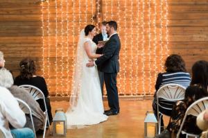 missy vows