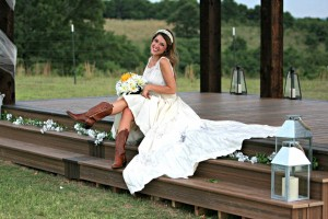 tulsa-wedding-venues-1