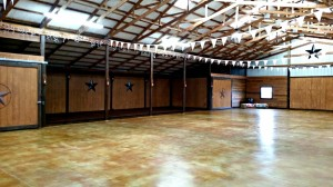 tulsa-wedding-venues-10 (1)