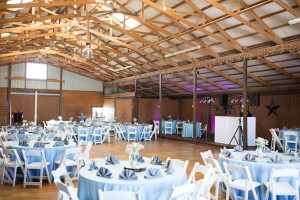 tulsa-wedding-venues-10