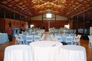 tulsa-wedding-venues-11